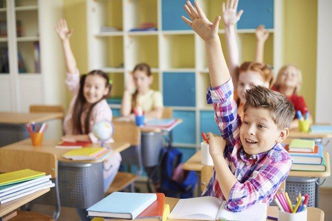 Cómo tratar a los alumnos según su temperamento