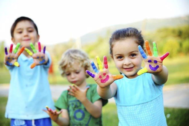 En qué consiste el aprendizaje cooperativo