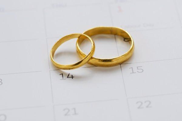 Ideas para recuperar la felicidad en pareja