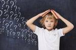 Buenas notas: la importancia de la familia en el rendimiento escolar (ISTOCK)