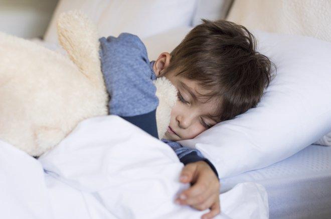 Un gran porcentaje de los jóvenes hoy en día sufren trastornos de sueño