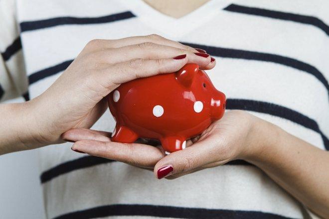 ¿Cómo Transmitir A Los Niños La Importancia Del Ahorro?
