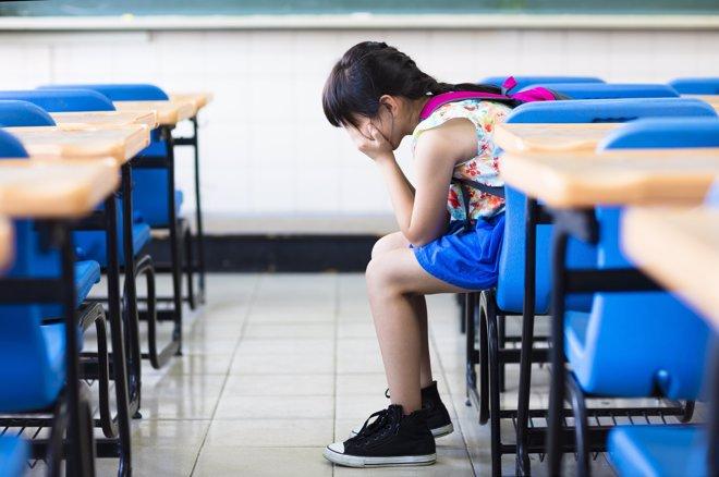 Cómo superar el pesimismo infantil