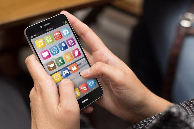 Los smartphones traen consigo un nuevo tipo de acoso
