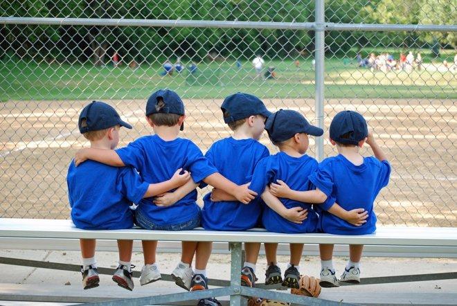 El compromiso en la edeucación: un valor para enseñar a los niños