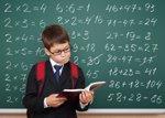 El odio por las Matemáticas de los niños tiene origen en sus padres (ISTOCK)