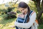 El método de la madre canguro mejora la calidad de vida en prematuros (ISTOCK)