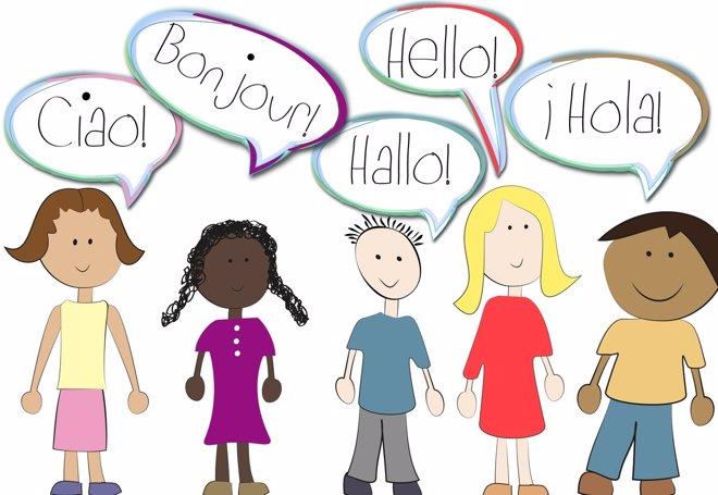 El éxito del bilingüismo