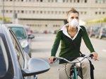 Así afecta la contaminación a la salud (ISTOCK)