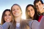 La pertenencia a un grupo en la adolescencia: ¡son mis amigos! (ISTOCK)