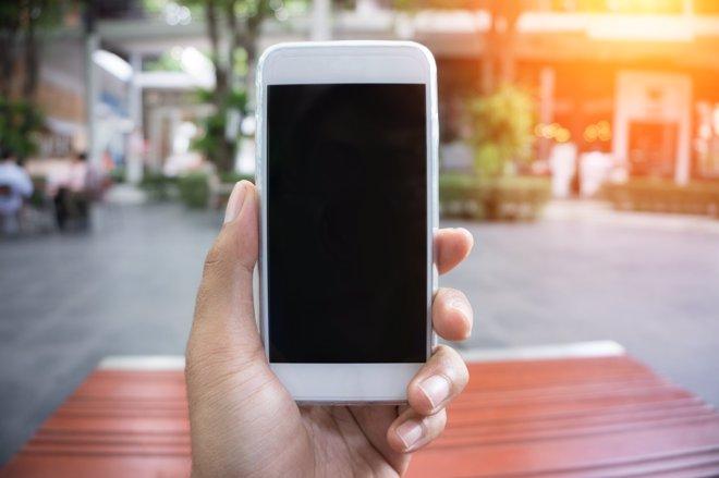 Antes de comprar un smartphone ten en cuenta estos consejos