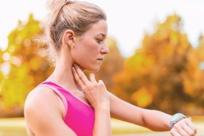 Las ventajas de hacer ejercicio regular para el corazón