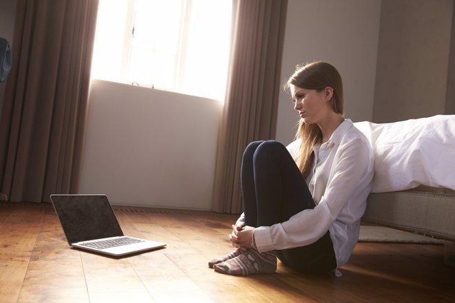 La expansión de internet ha provocado que crezcan los casos de ciberacoso