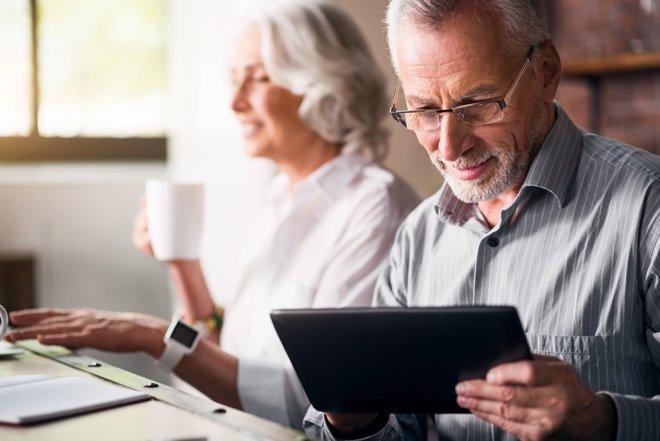Actividades e ideas para hacer tras la jubilación