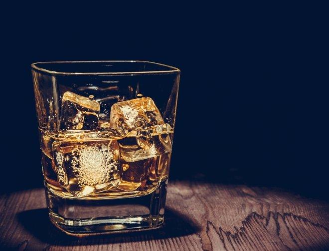 Los padres creen que se consume más alcohol entre los jóvenes