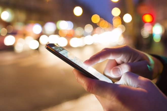 La conducta antisocial que fomenta Internet