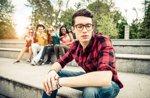 El bullying guarda relación con la bajada en el rendimiento académico (ISTCOK)