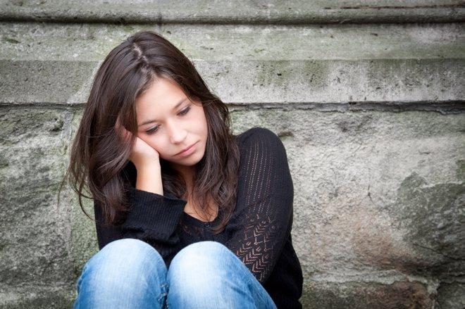 La falsa sensación de seguridad hace que los jóvenes tengan sexo de riesgo