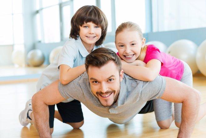 El sedentarismo incrementa el riesgo de diabetes