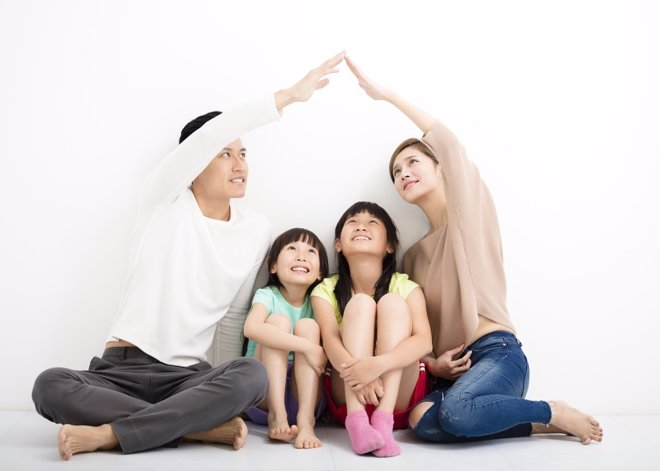 Sobreprotección infantil