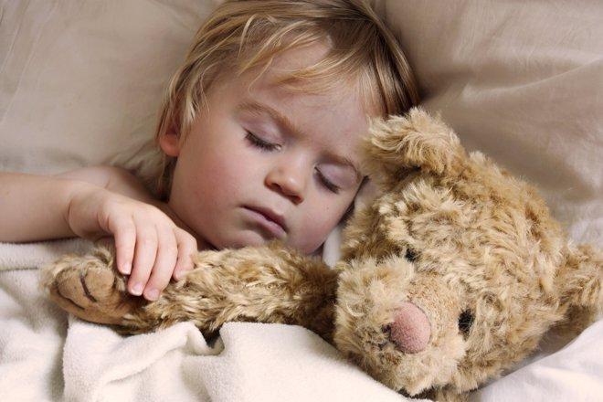 La siesta tiene más beneficios de los que se creía