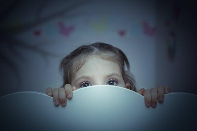 El insomnio suele ser provocado por mala higiene del sueño