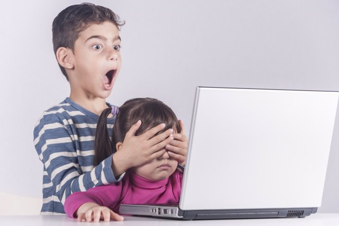 El Centro de Seguridad en Internet nace para proteger y asesorar sobre ciberacos