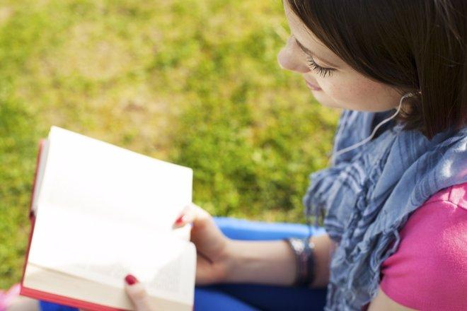 Ideas para que los adolescentes no dejen de leer