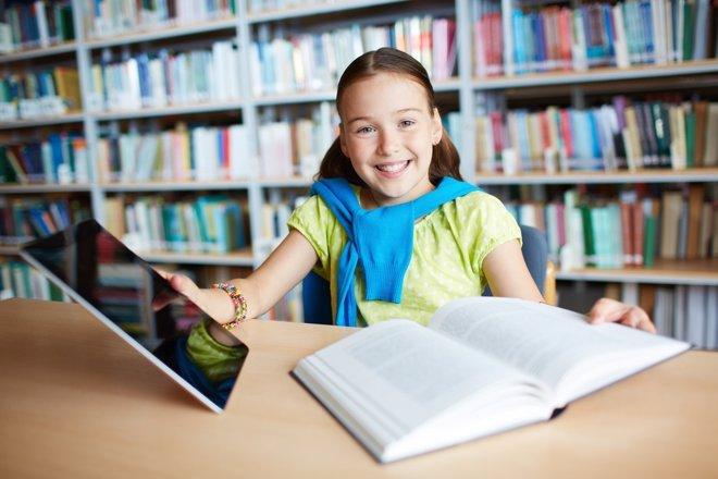 Colegios y plataformas digitales