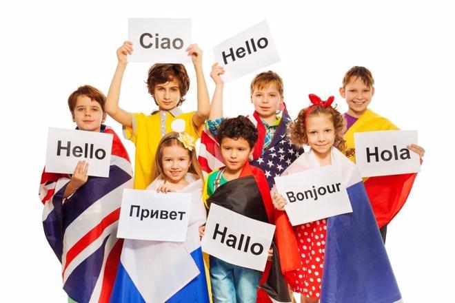 Alternativas para aprender iidiomas