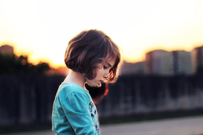 La contaminación afecta a la capacidad de atención de los niños