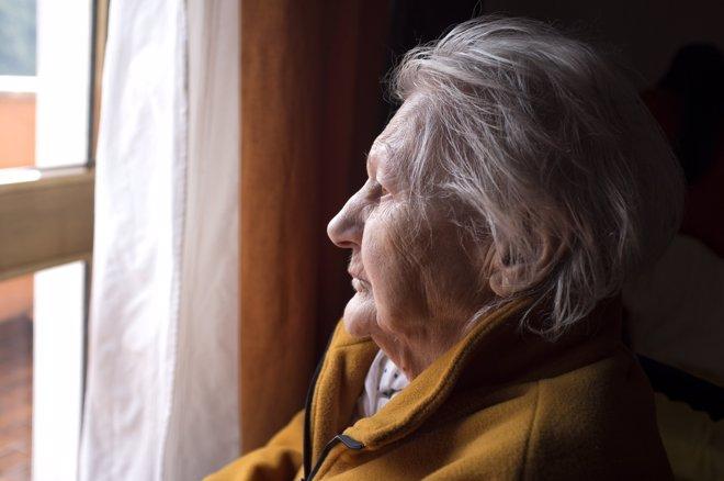 Una bajada en los niveles de glucosa podría ser indicativo de Alzheimer