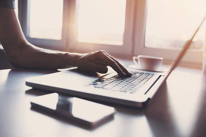 Estos son los perfiles que más buscan las empresas a nviel digital