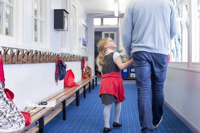 Elegir colegiio: 10 claves para acertar
