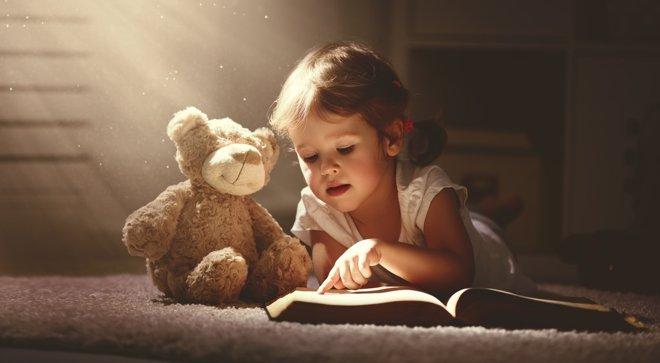 No dominar la lectura repercute en la vida de los niños