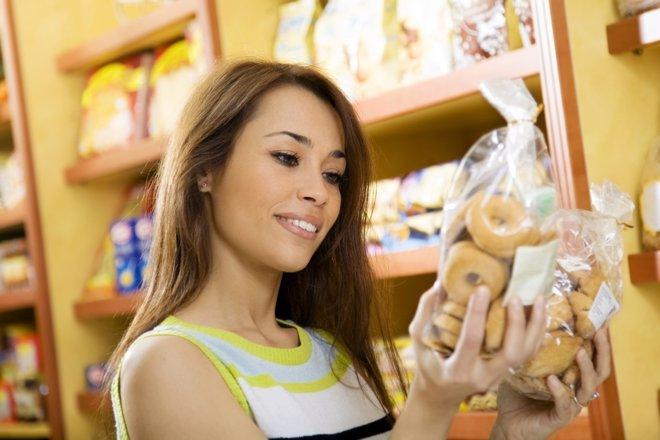 La relación entre el gluten y los dientees