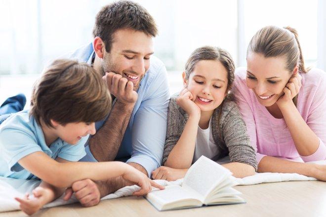 ¿Por Qué El Día Del Libro Se Celebra El 23 De Abril?