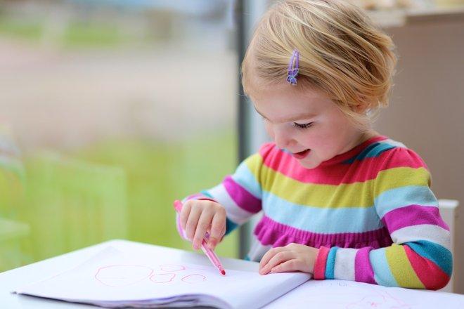 Hábitos que favorecen la escritura