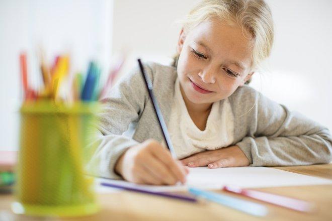 Para qué sirven los deberes escolares