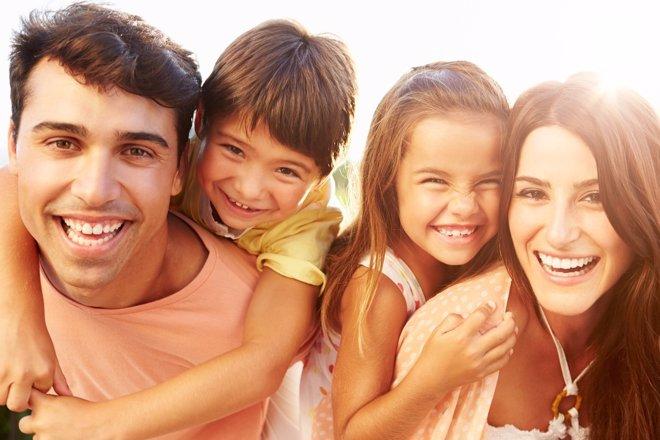 ¿Qué Se Celebra En El Día Internacional De Las Familias?