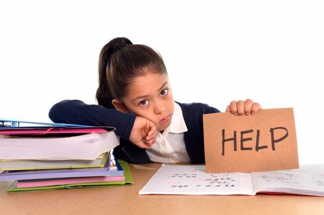 ¿Qué Es Mejor Para Los Niños, El Inglés Británico O El Americano?