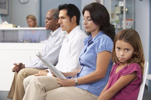 Por qué los niños ya no saben aburrirse