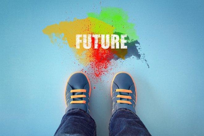 Elegir carrera y futuro profesional